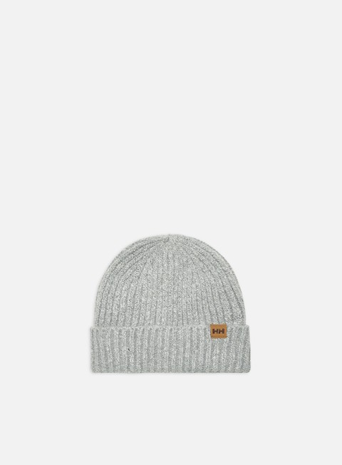 Sale Outlet Beanies Helly Hansen Cozy Beanie