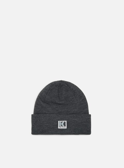 Sale Outlet Beanies Helly Hansen HH Knitted Beanie