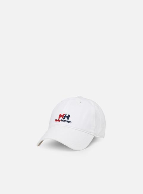 Sale Outlet Brim caps Helly Hansen HH Urban Dad Cap