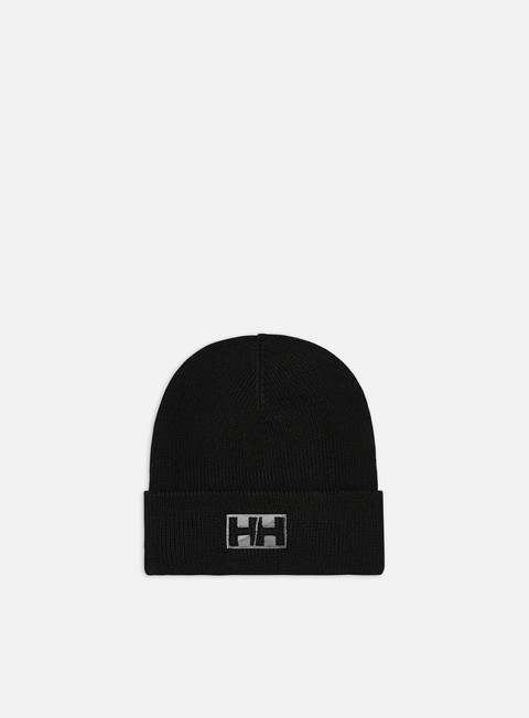 Outlet e Saldi Cuffie Helly Hansen Sea Gear Beanie
