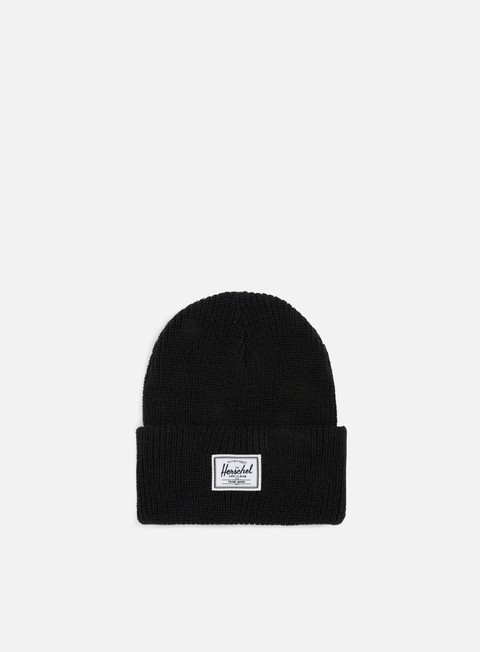 Beanies Herschel Supply Everett Beanie
