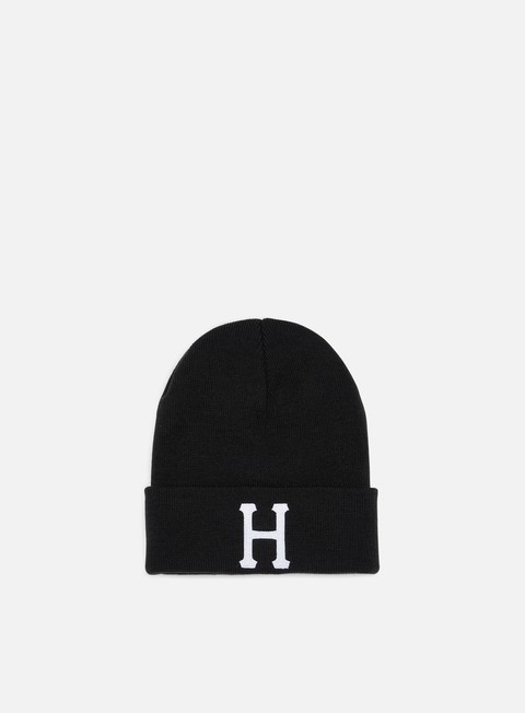Sale Outlet Beanies Huf Classic H Beanie