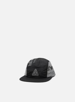 Huf Conceal Pocket Volley Hat