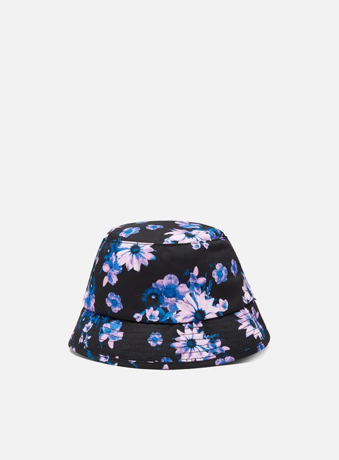 Bucket Hat Huf Dazy Bucket Hat