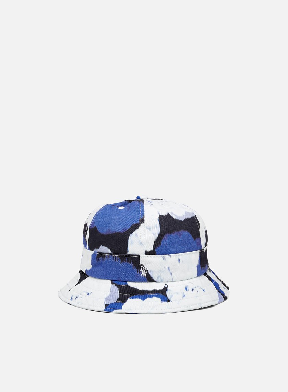 Huf Hamptons Bell Hat