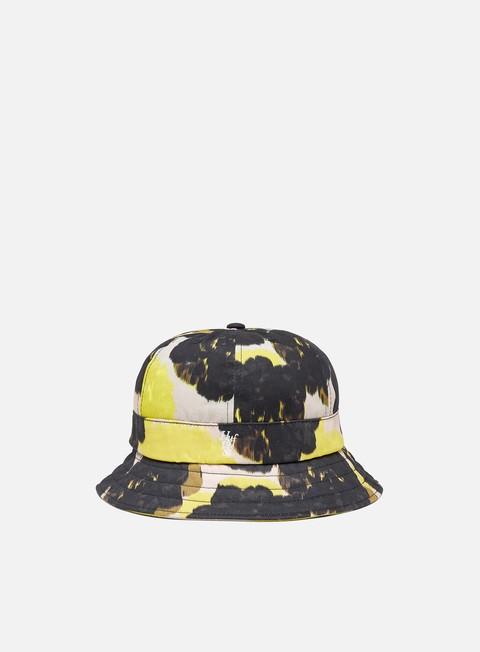 Outlet e Saldi Cappellini bucket Huf Hamptons Bell Hat