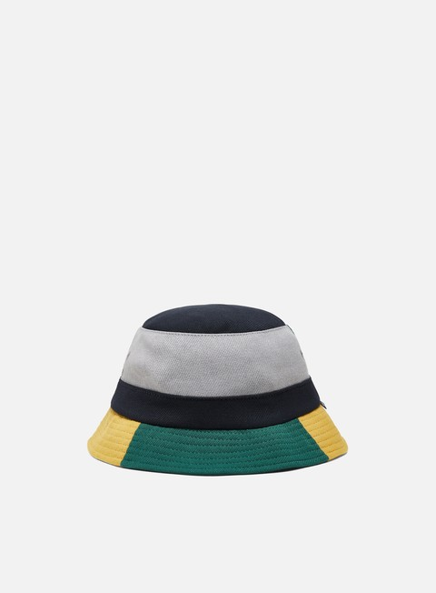 Cappellini Bucket Huf Meadows Bucket Hat