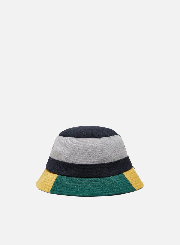 Huf Meadows Bucket Hat