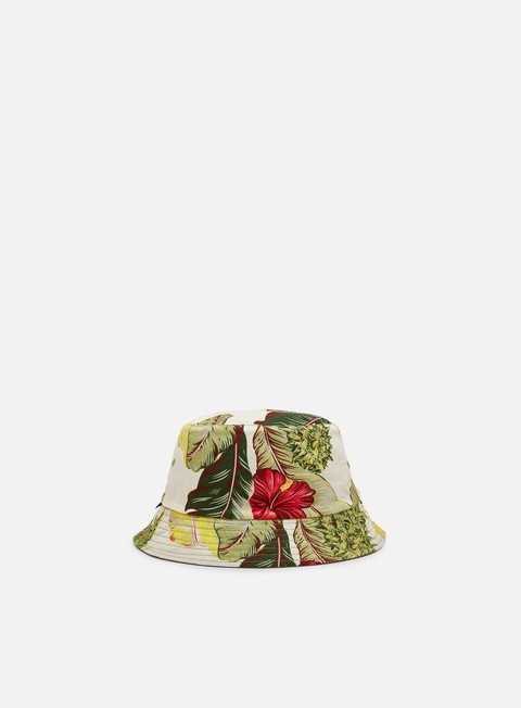 Bucket Hat Huf Paraiso Bucket Hat