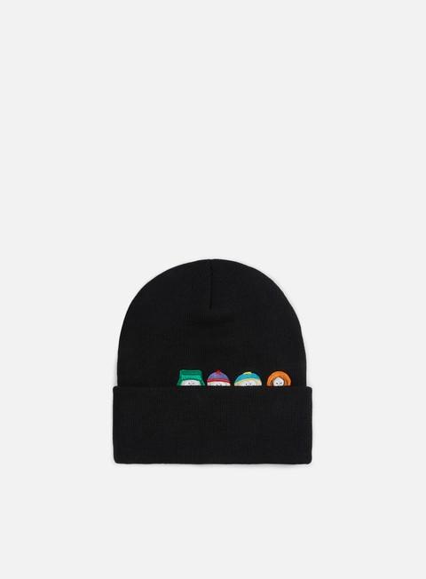Huf South Park Kids Beanie