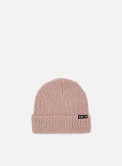 Huf - Usual Beanie, Dusty
