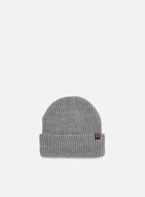 Independent Edge Beanie
