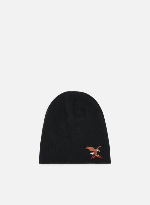 Sale Outlet Beanies Iuter Real Eagle Beanie