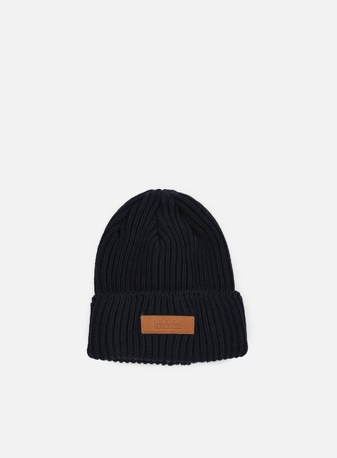 Sale Outlet Beanies Iuter Road Beanie