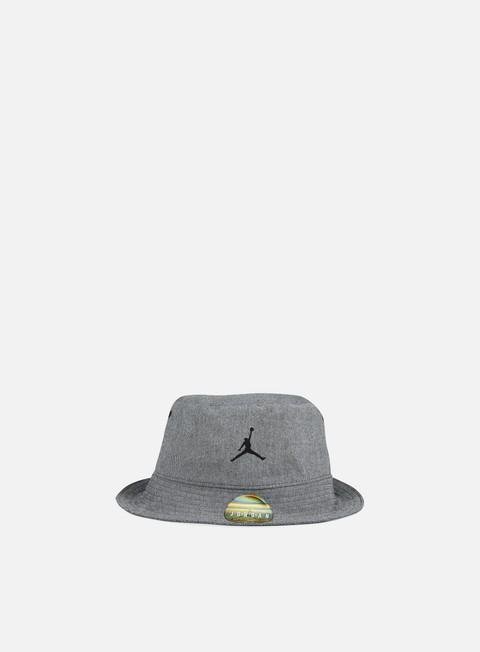 Cappellini Bucket Jordan 23 Lux Bucket Hat