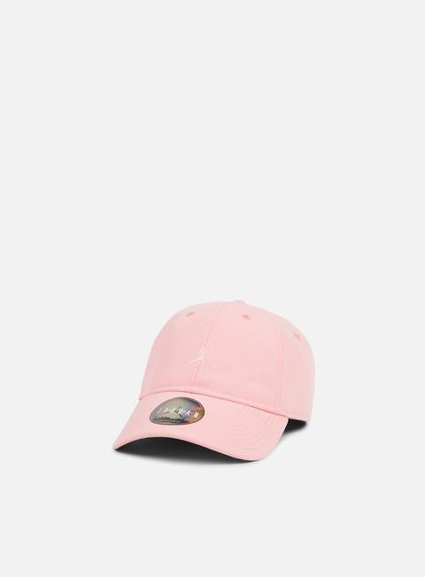 cappellini jordan floppy h86 strapback cap sheen sheen