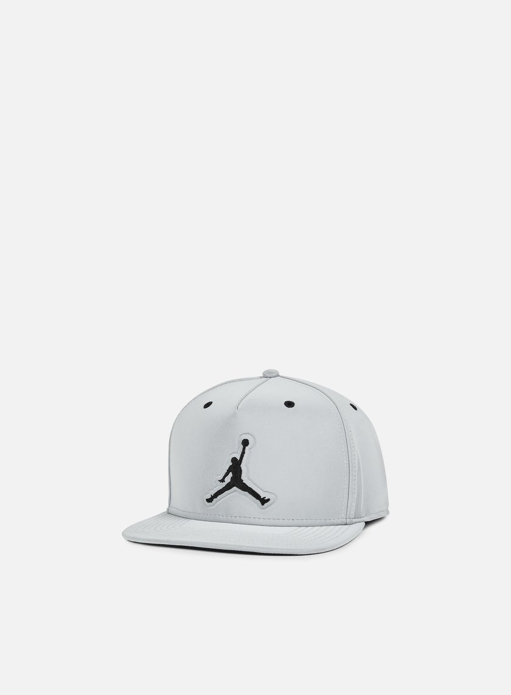 JORDAN Jordan 5 Retro Snapback € 25 Snapback Caps  4cefbd2014fc
