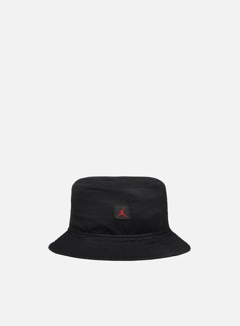 Bucket hat Jordan Jordan Jumpman Washed Bucket Cap