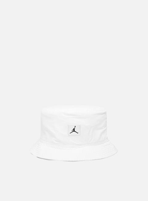 Jordan Jordan Jumpman Washed Bucket Cap
