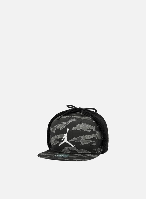 Sale Outlet True Fitted Caps Jordan Jordan Pro Shield Cap