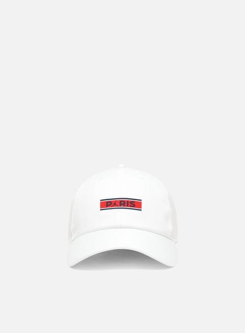 Jordan PSG Heritage86 Cap