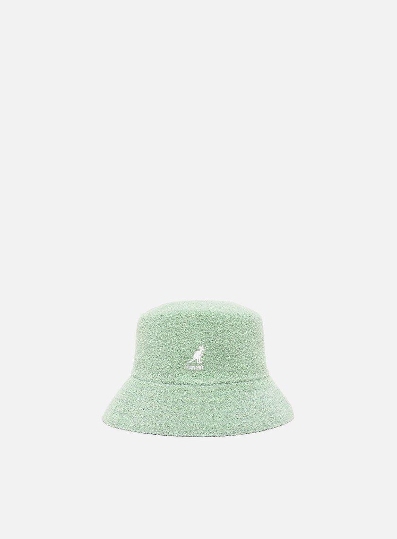 Kangol Bermuda Bucket