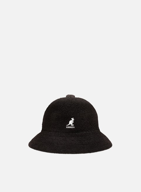 Bucket Hat Kangol Bermuda Casual Bucket