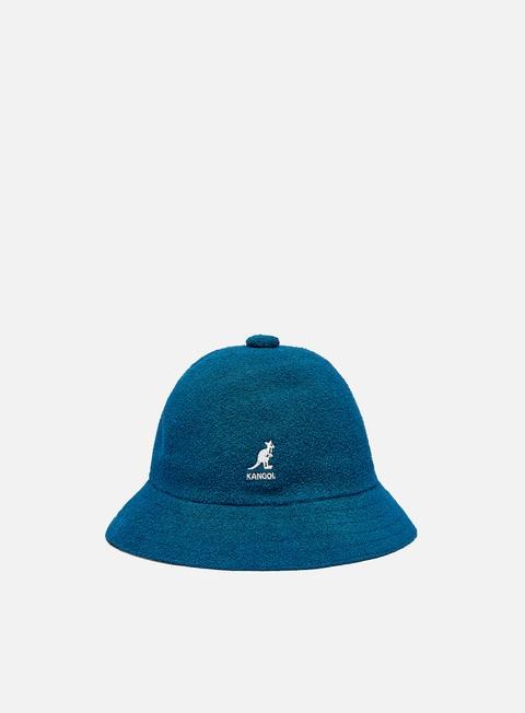 Bucket Hat Kangol Bermuda Casual Bucket