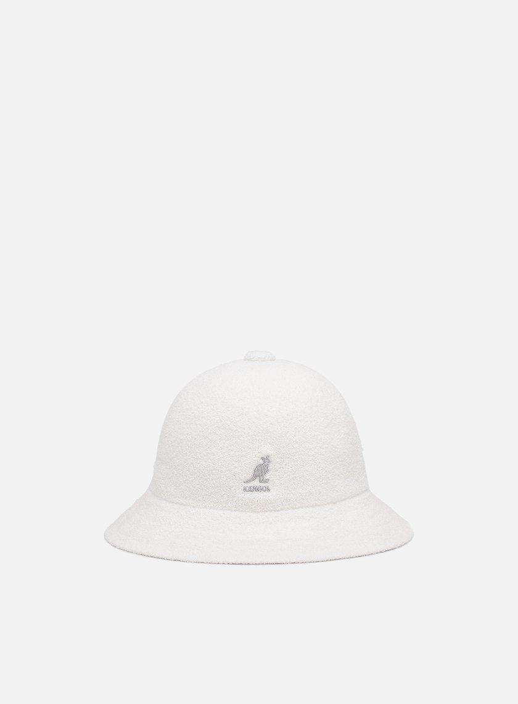 Kangol Bermuda Casual Bucket
