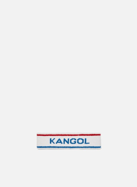 Beanies Kangol Bermuda Stripe Headband
