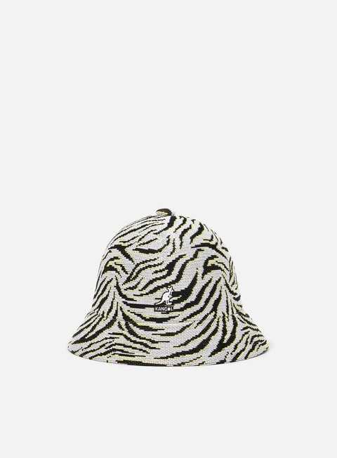 Bucket Hat Kangol Carnival Casual Bucket
