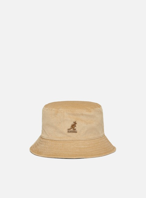 Bucket hat Kangol Cord Bucket