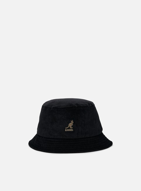 Bucket Hat Kangol Cord Bucket