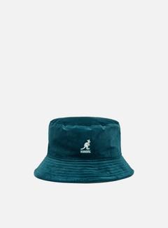 Kangol Cord Bucket