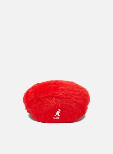 Bucket Hat Kangol Furgora 504 Cap