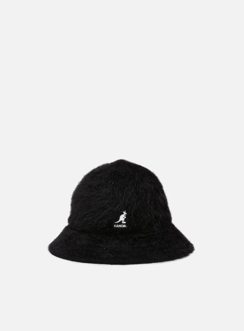 Bucket hat Kangol Furgora Casual Bucket Hat