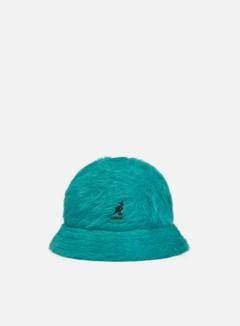 Kangol Furgora Casual Bucket Hat