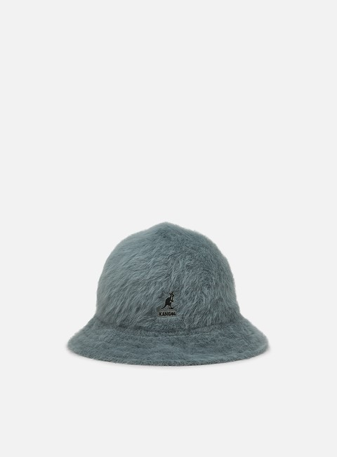 Bucket Hat Kangol Furgora Casual Bucket