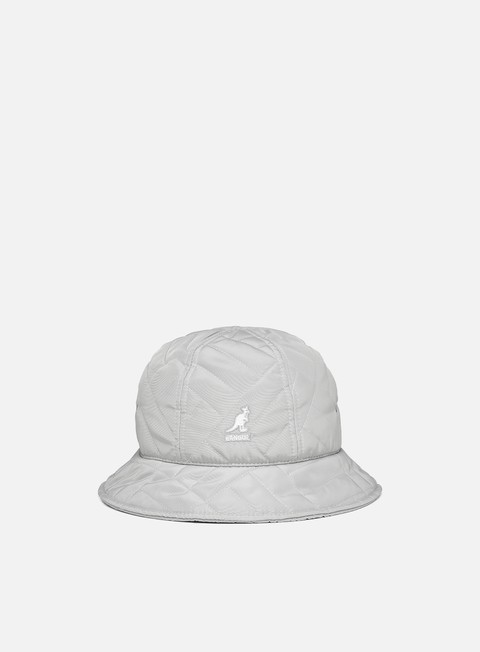 Bucket hat Kangol Quilted Casual Bucket Hat