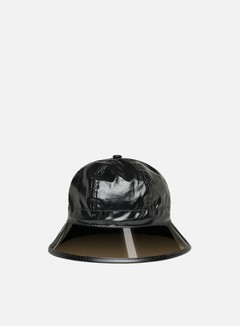 Kangol Rain Casual Bucket Hat