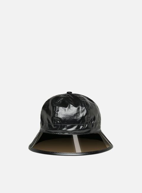 Bucket hat Kangol Rain Casual Bucket Hat