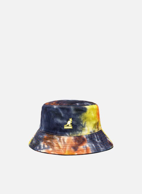 Bucket Hat Kangol Tie Dye Bucket