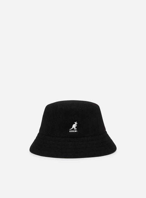 Sale Outlet Bucket Hat Kangol Wool Lahinch Bucket