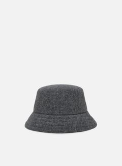 Kangol Wool Lahinch Bucket