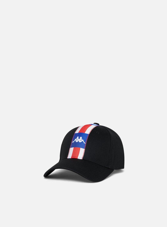 Kappa Authentic La Barsmin Hat