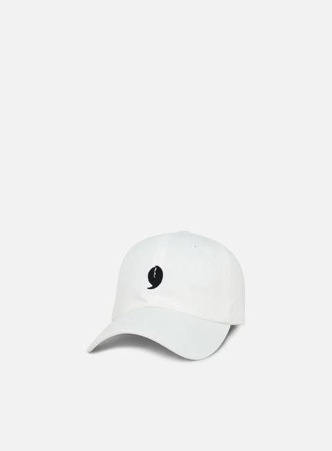 Sale Outlet Curved Brim Caps Lobster Polo Cap