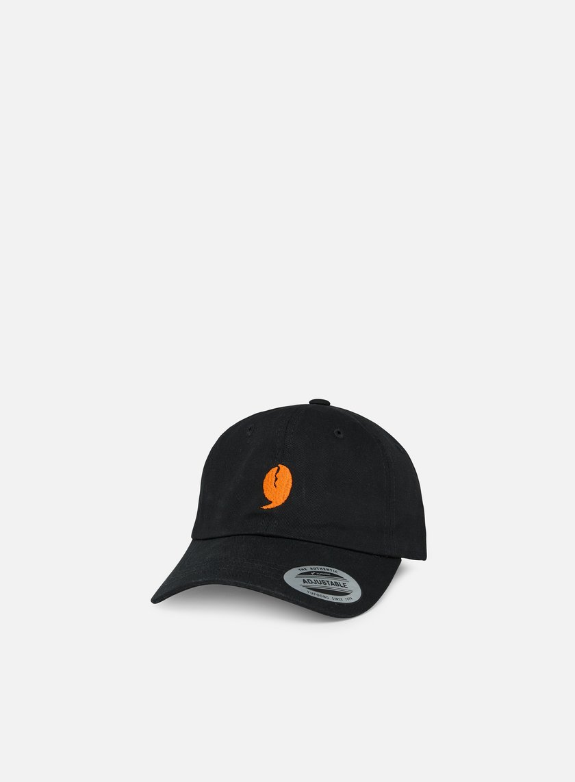 Lobster Polo Hat