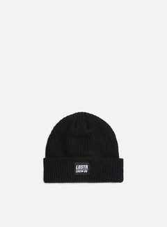 Lobster Sporty Beanie