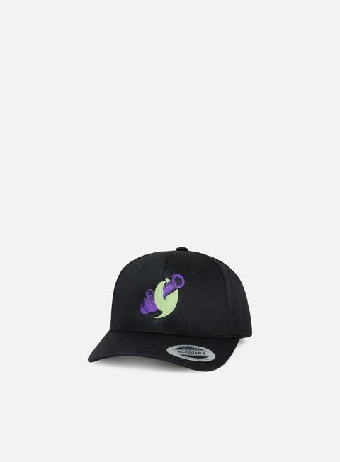 Sale Outlet Snapback Caps Lobster Weed Hat
