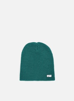 Neff - Daily Beanie, Dark Teal